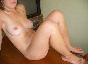 Touatia outcall escorts in Snodland